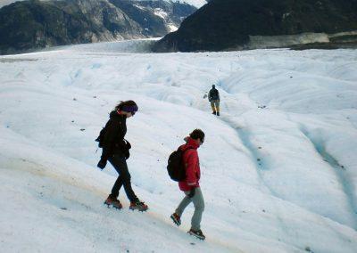 AysenAdventureTrips_Glacier01