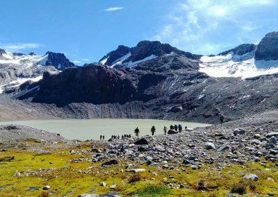 AysenAdventureTrips_Glacier03
