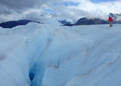 AysenAdventureTrips_Glacier04