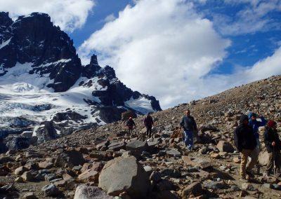AysenAdventureTrips_Hike01