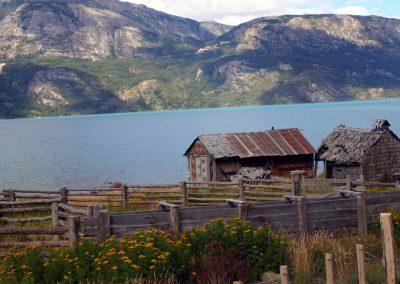 Aysen_Patagonia02