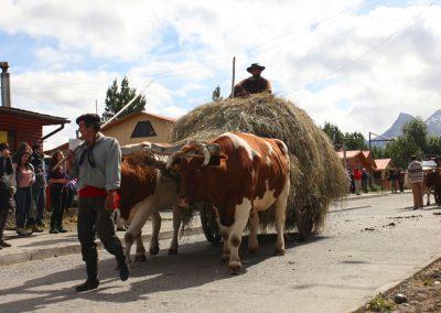 Aysen_Patagonia05
