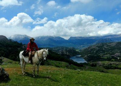 Equestrian_Trips_SenderosPatagonia_Ardillas02