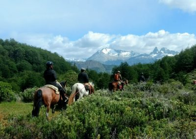 Equestrian_Trips_SenderosPatagonia_Ardillas04