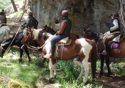 Equestrian_Trips_SenderosPatagonia_Ardillas05