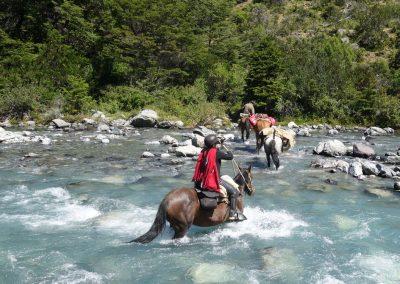 Equestrian_Trips_SenderosPatagonia_Avellano02