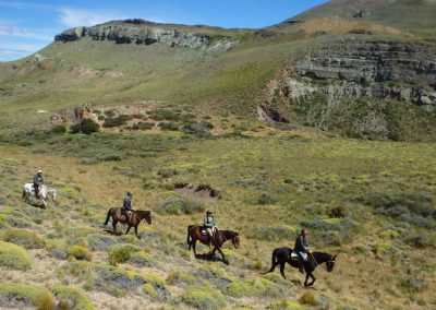 Equestrian_Trips_SenderosPatagonia_Maroma01