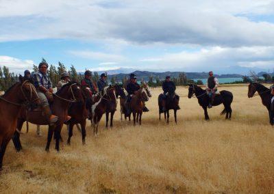 Equestrian_Trips_SenderosPatagonia_Maroma02