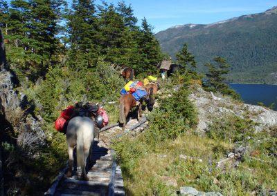 Equestrian_Trips_SenderosPatagonia_Pioneer04