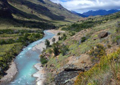 Patagonia_Jeinimeni_SenderosPatagonia01