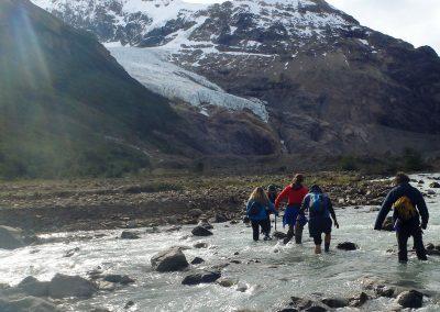 Patagonia_Jeinimeni_SenderosPatagonia02