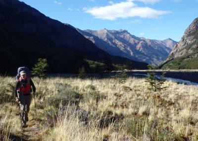 Patagonia_Jeinimeni_SenderosPatagonia03
