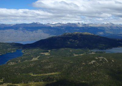 Patagonia_Jeinimeni_SenderosPatagonia04
