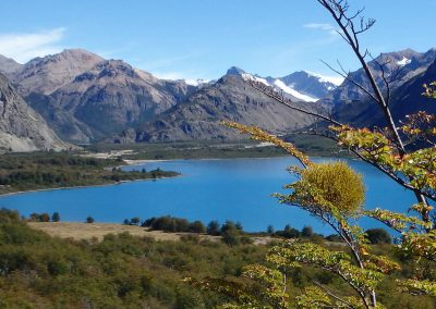 Patagonia_Jeinimeni_SenderosPatagonia05
