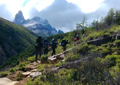 TrekkersHighlights_Patagonia01