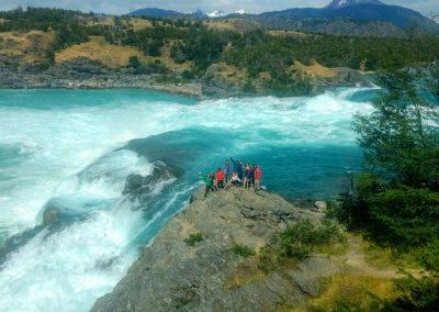 TrekkersHighlights_Patagonia02