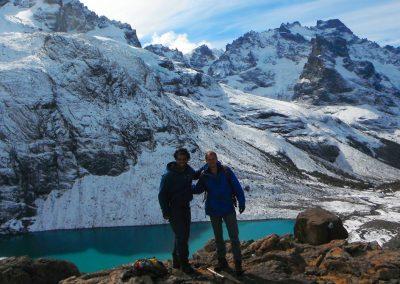 TrekkersHighlights_Patagonia03