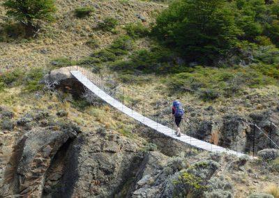 TrekkersHighlights_Patagonia04