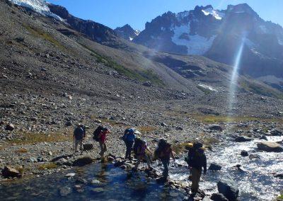 TrekkersHighlights_Patagonia05