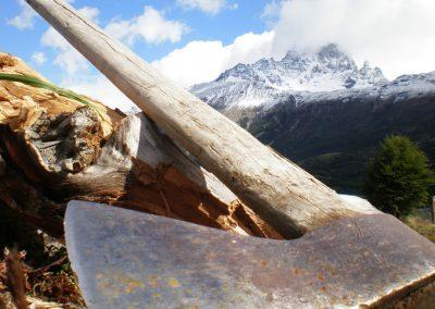 Aysen_Patagonia01