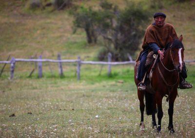 Aysen_Patagonia03